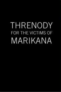 threnody (2)